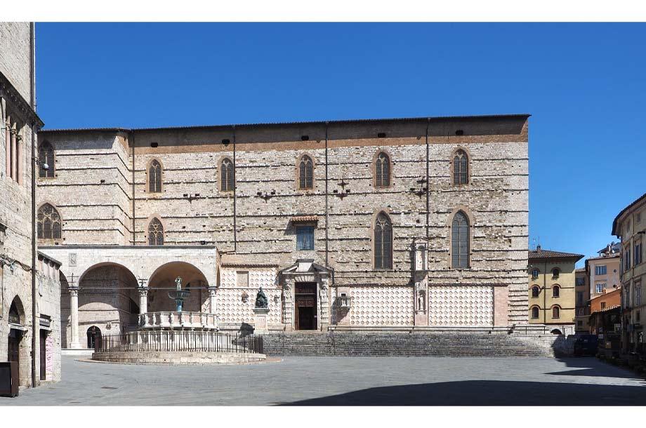 大聖堂の画像