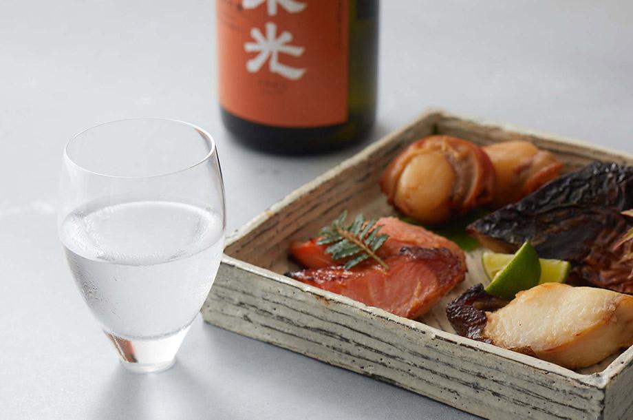 【日本橋三越】食欲の秋、美酒の秋 | MITSUKOSHI DAYS