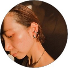 YURIさんのプロフィール画像