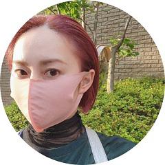 横井こずえさんのプロフィール画像