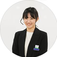 淵本 志保さんのプロフィール画像