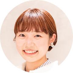 齋藤 まりあさんのプロフィール画像