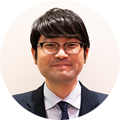 木屋 龍太さんのプロフィール画像